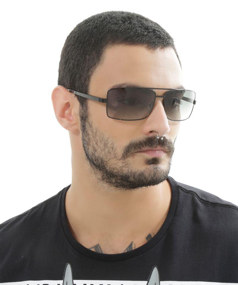 Oculos-Quadrado-Masculino-Oneself-Preto-8340597-Preto_2