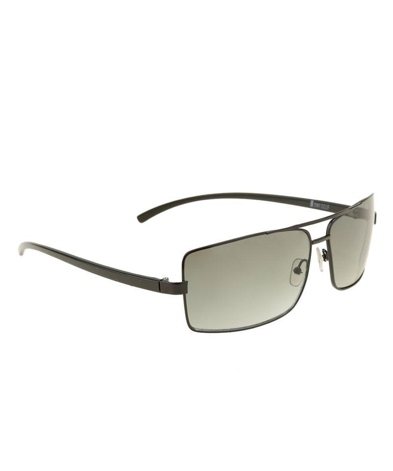 Oculos-Quadrado-Masculino-Oneself-Preto-8340597-Preto_3