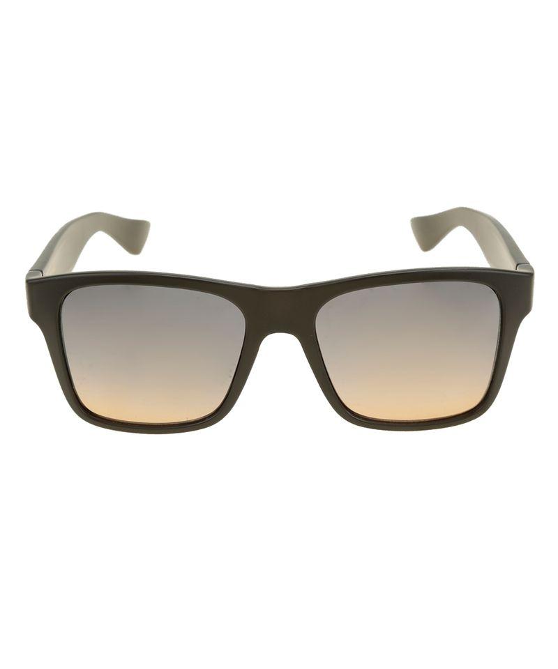 Oculos-Quadrado-Masculino-Oneself-Preto-8543778-Preto_1