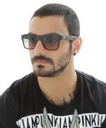 Oculos-Quadrado-Masculino-Oneself-Preto-8543778-Preto_2