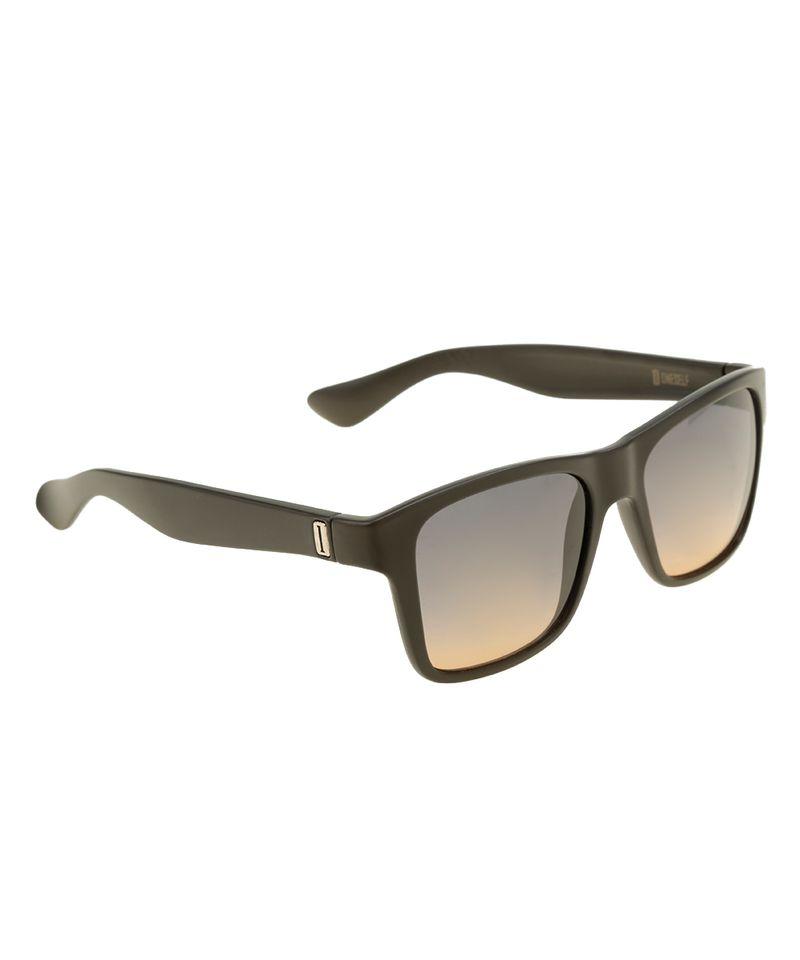 Oculos-Quadrado-Masculino-Oneself-Preto-8543778-Preto_3