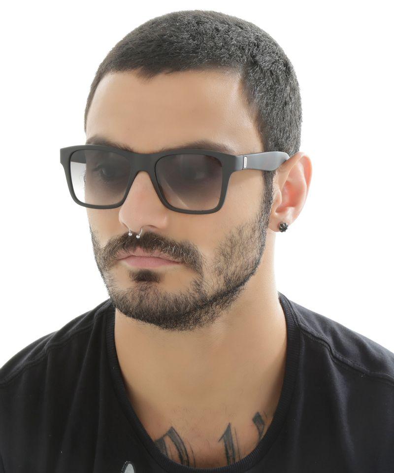 Oculos-Quadrado-Masculino-Oneself-Preto-8543815-Preto_2