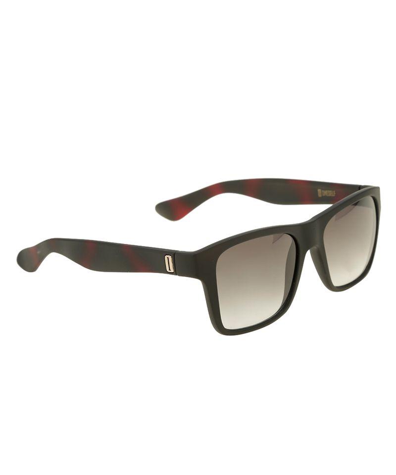 Oculos-Quadrado-Masculino-Oneself-Preto-8543815-Preto_3