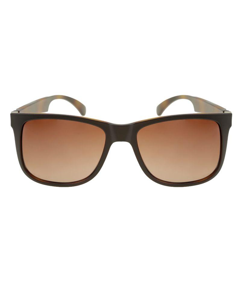 Oculos-Quadrado-Masculino-Oneself-Marrom-8543530-Marrom_1