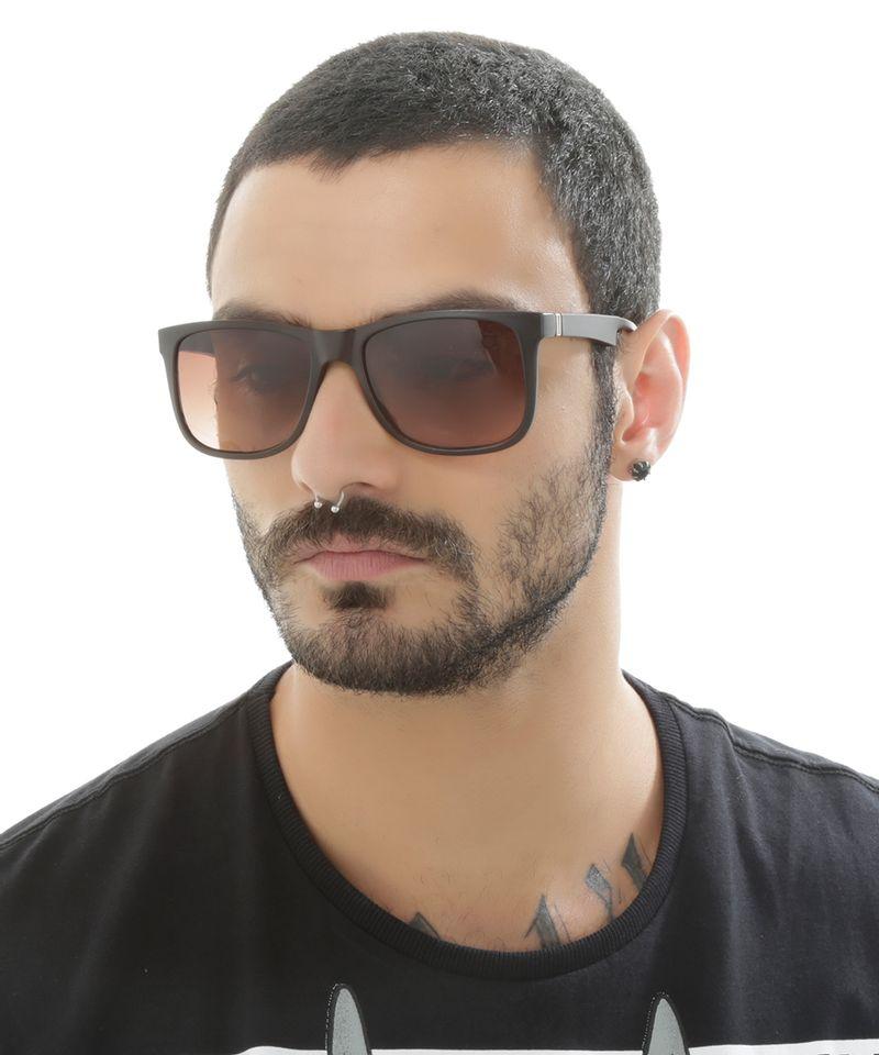 Oculos-Quadrado-Masculino-Oneself-Marrom-8543530-Marrom_2
