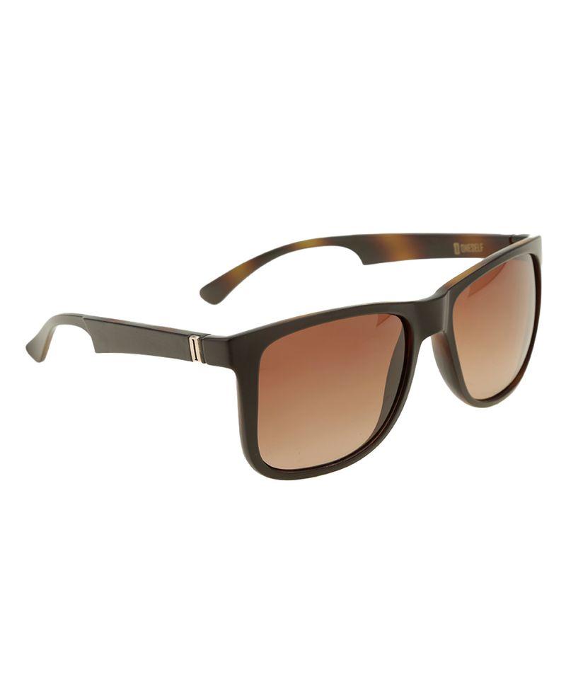 Oculos-Quadrado-Masculino-Oneself-Marrom-8543530-Marrom_3