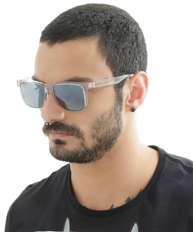 Oculos-Quadrado-Masculino-Oneself-Transparente-8543536-Transparente_2