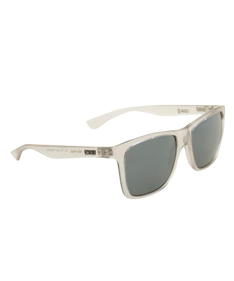 Oculos-Quadrado-Masculino-Oneself-Transparente-8543536-Transparente_3