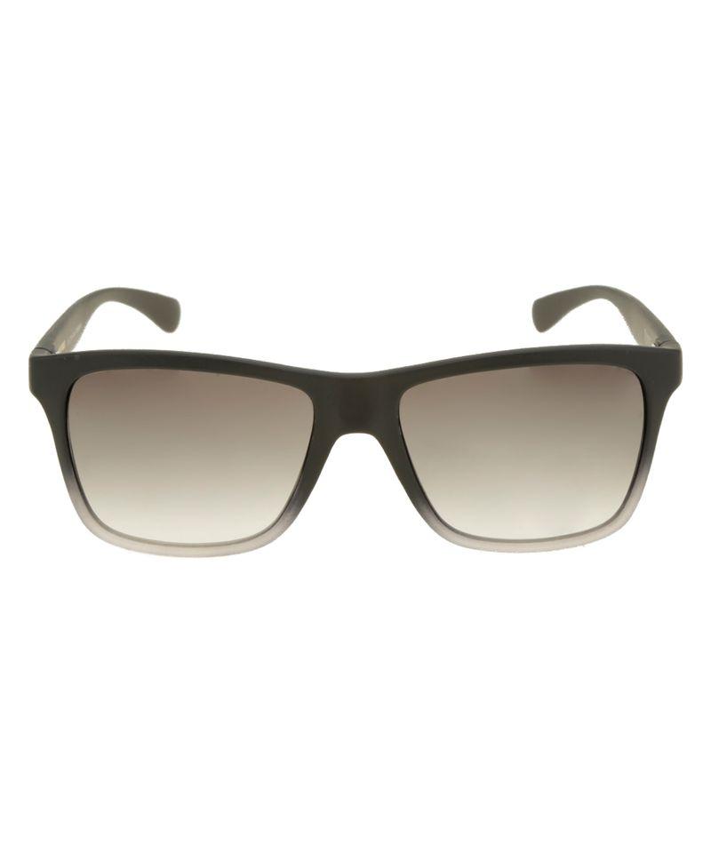 Oculos-Quadrado-Masculino-Oneself-Preto-8543539-Preto_1