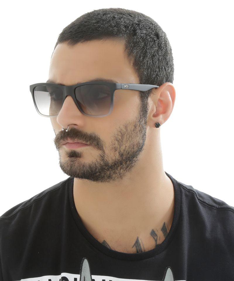 Oculos-Quadrado-Masculino-Oneself-Preto-8543539-Preto_2