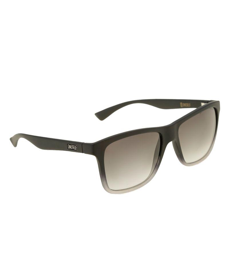 Oculos-Quadrado-Masculino-Oneself-Preto-8543539-Preto_3