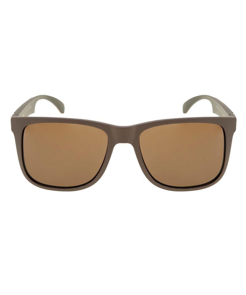 Oculos-Quadrado-Masculino-Oneself-Marrom-8543527-Marrom_1