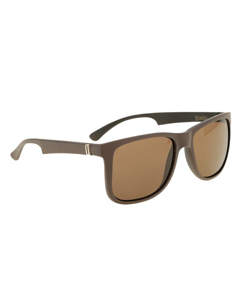 Oculos-Quadrado-Masculino-Oneself-Marrom-8543527-Marrom_3
