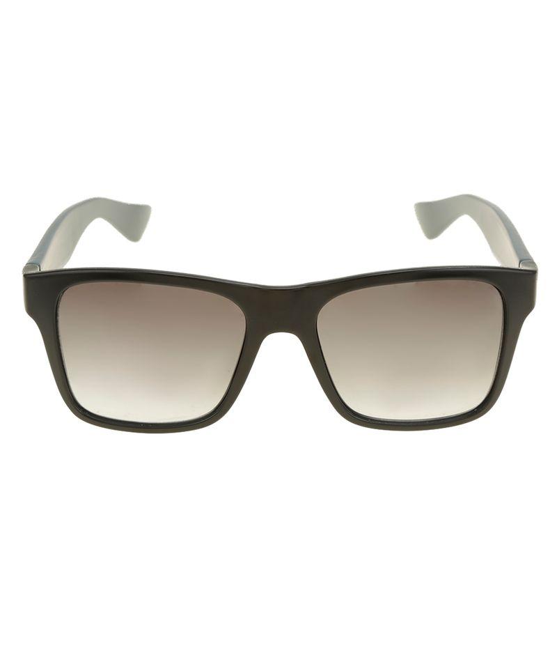 Oculos-Quadrado-Masculino-Oneself-Preto-8543775-Preto_1