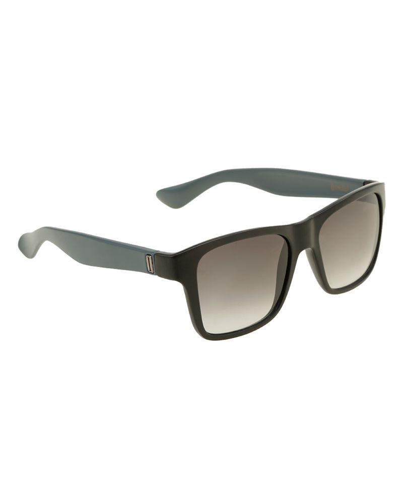 Oculos-Quadrado-Masculino-Oneself-Preto-8543775-Preto_3