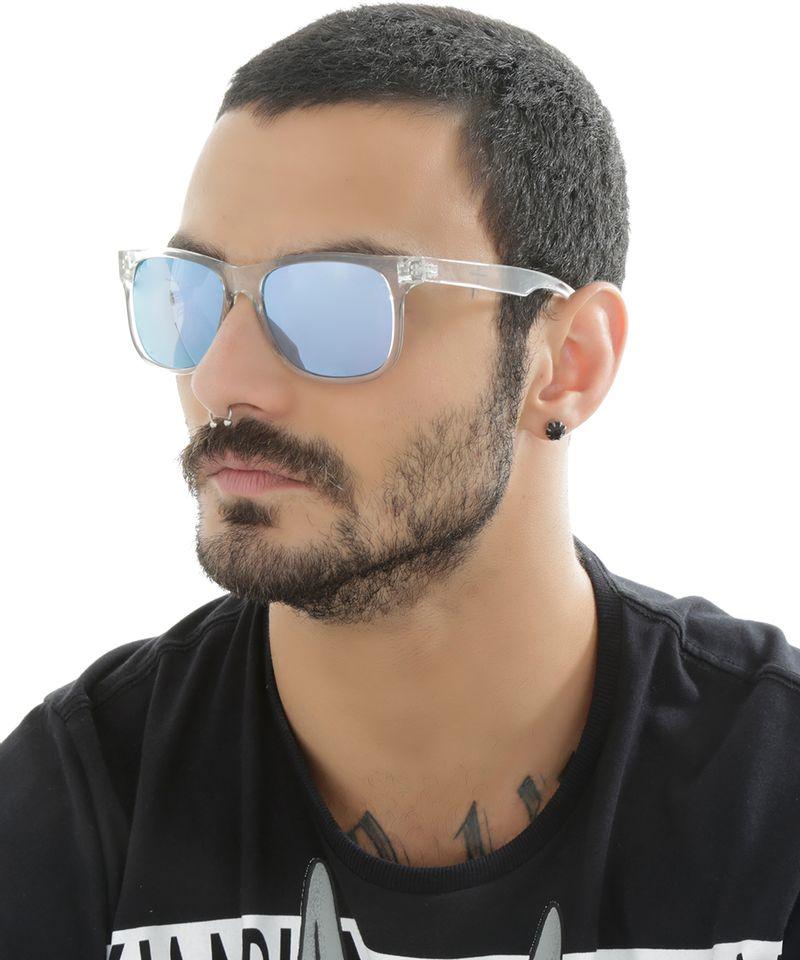 Oculos-Quadrado-Masculino-Oneself-Transparente-8562425-Transparente_2