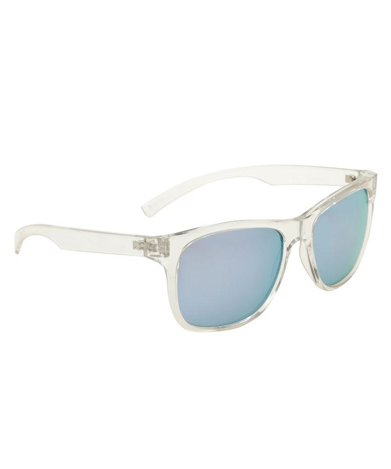 Oculos-Quadrado-Masculino-Oneself-Transparente-8562425-Transparente_3