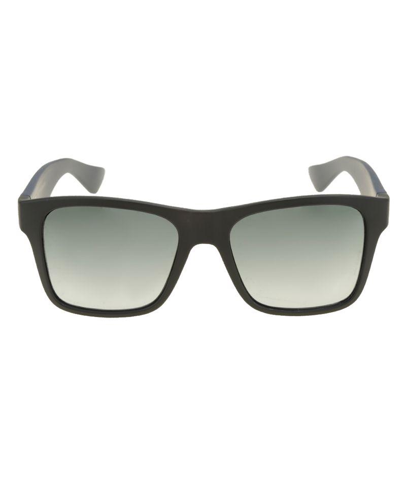 Oculos-Quadrado-Masculino-Oneself-Preto-8543772-Preto_1