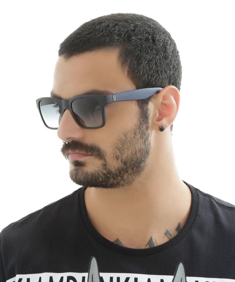 Oculos-Quadrado-Masculino-Oneself-Preto-8543772-Preto_2