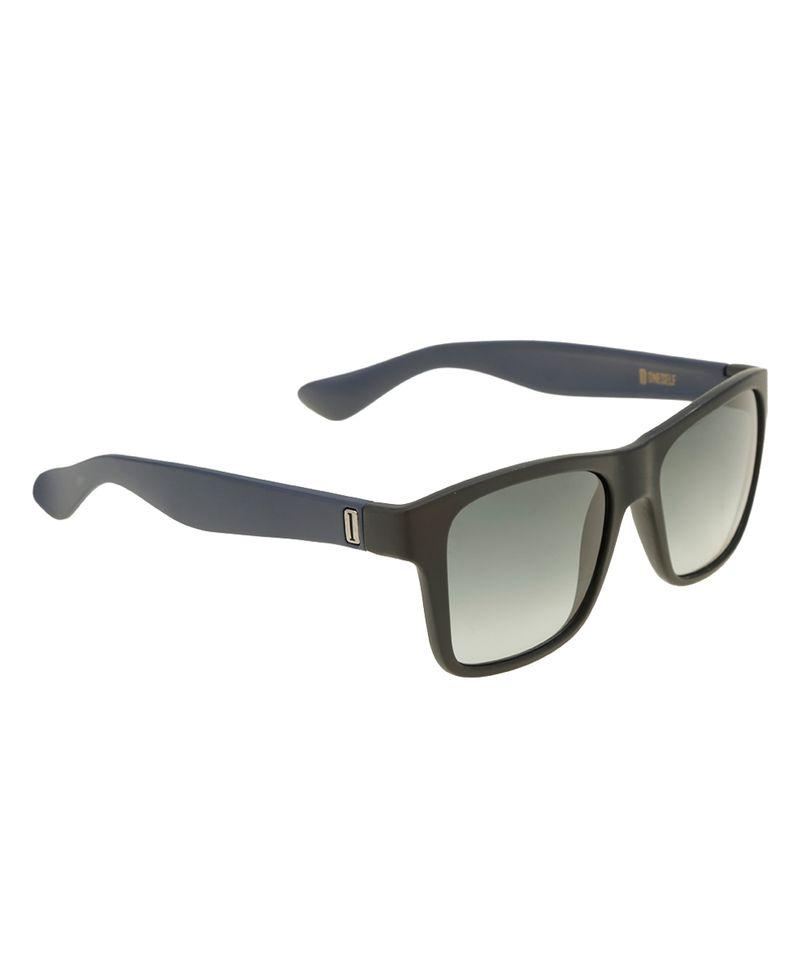 Oculos-Quadrado-Masculino-Oneself-Preto-8543772-Preto_3