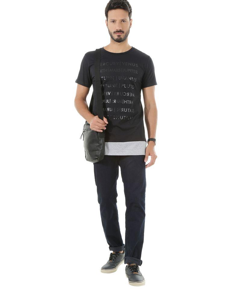 Camiseta-Longa--Mercury-Venus--Preta-8541206-Preto_3