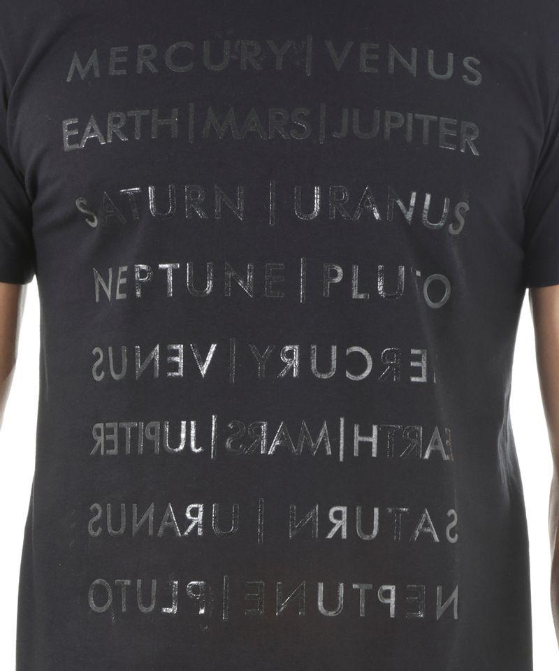 Camiseta-Longa--Mercury-Venus--Preta-8541206-Preto_4