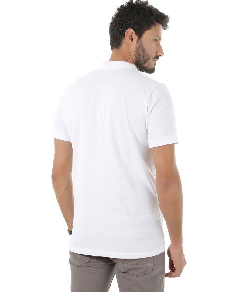 Polo-em-Piquet-com-Bordado-Branca-8517200-Branco_2