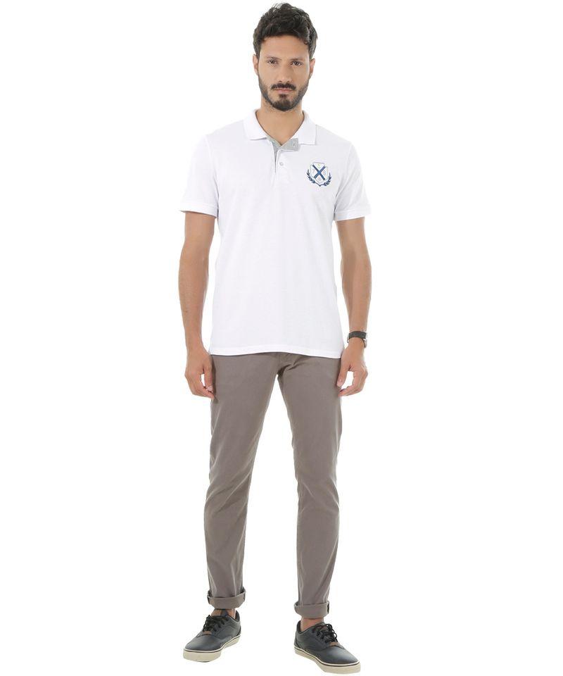 Polo-em-Piquet-com-Bordado-Branca-8517200-Branco_3