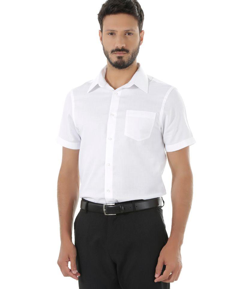 Camisa-Comfort-Branca-8435485-Branco_1