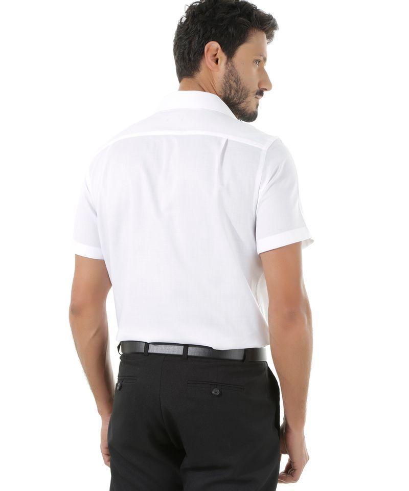 Camisa-Comfort-Branca-8435485-Branco_2