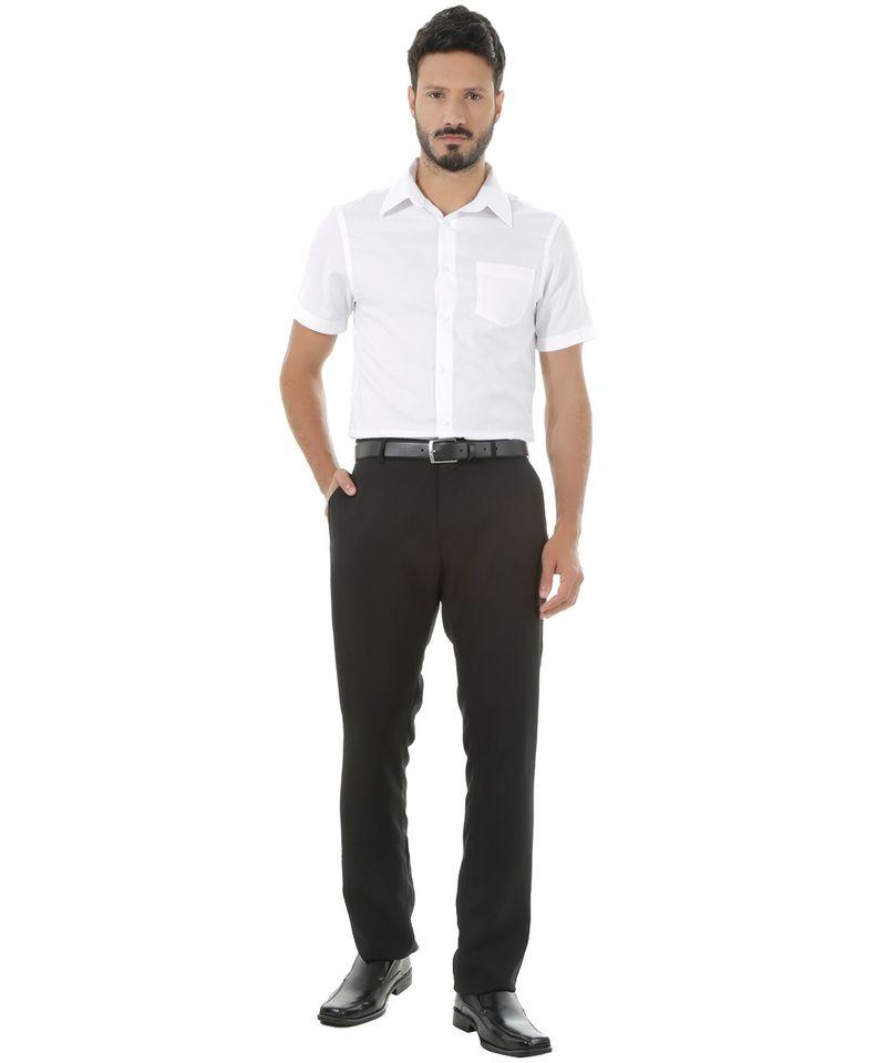 Camisa-Comfort-Branca-8435485-Branco_3