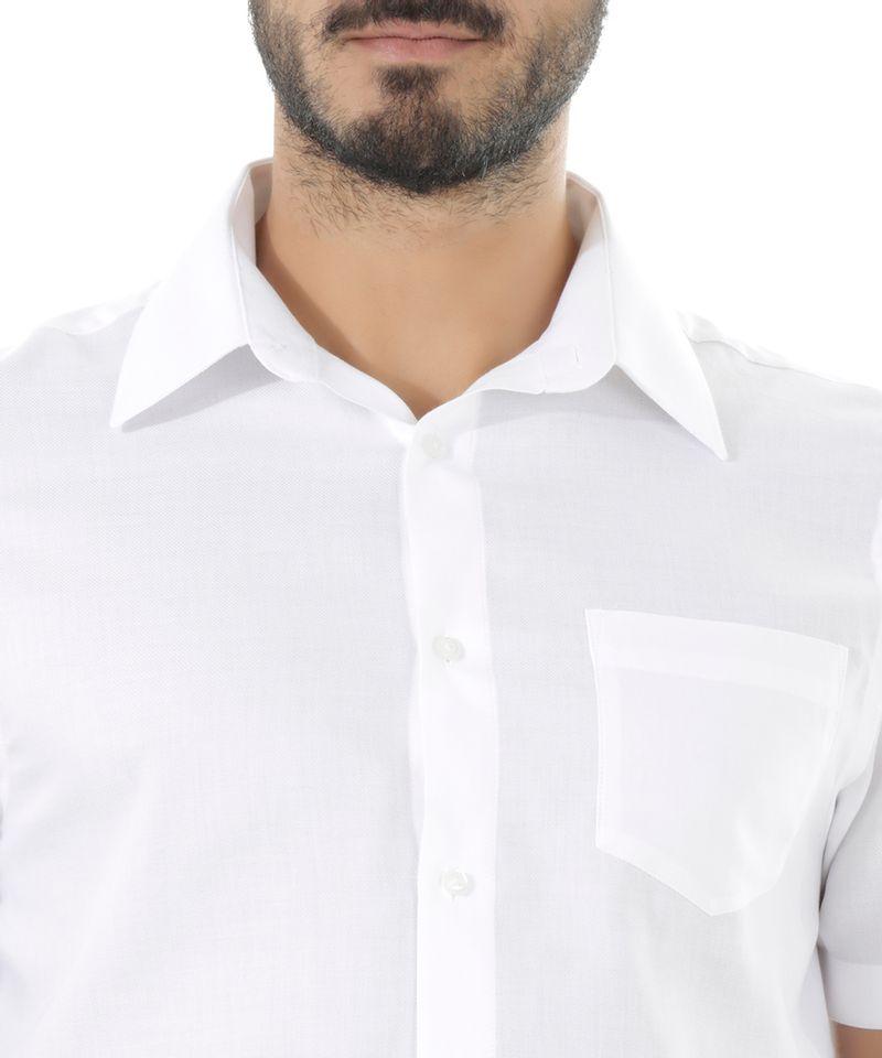 Camisa-Comfort-Branca-8435485-Branco_4