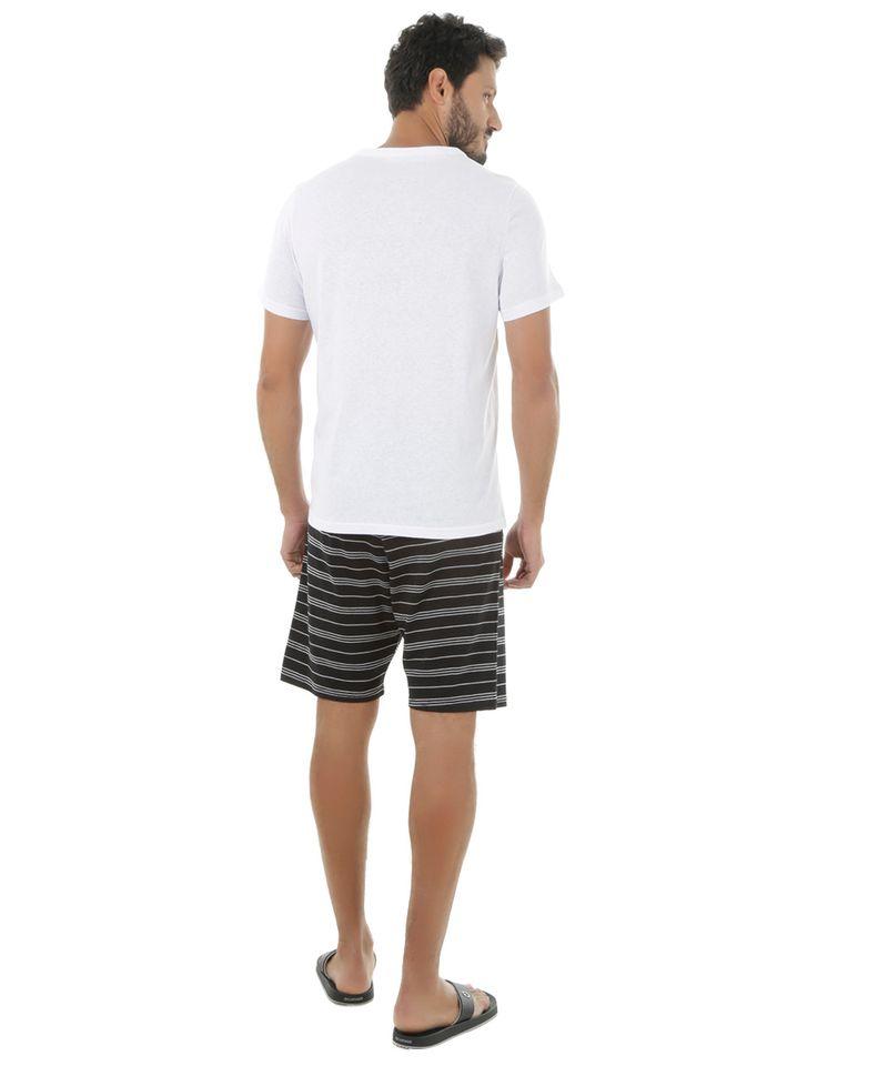 Pijama-Listrado-Branco-8540017-Branco_2