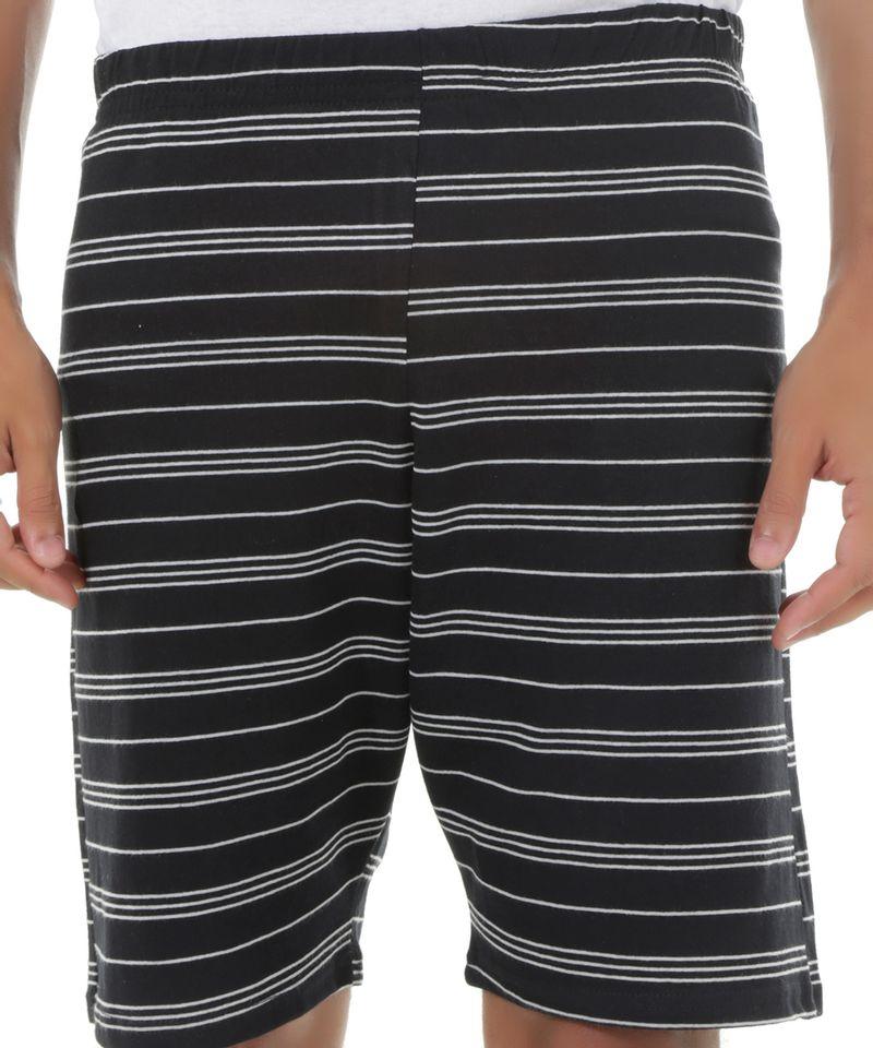 Pijama-Listrado-Branco-8540017-Branco_3