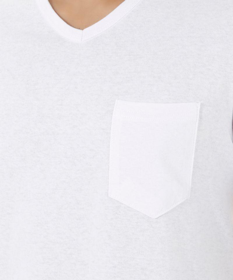 Pijama-Listrado-Branco-8540017-Branco_4