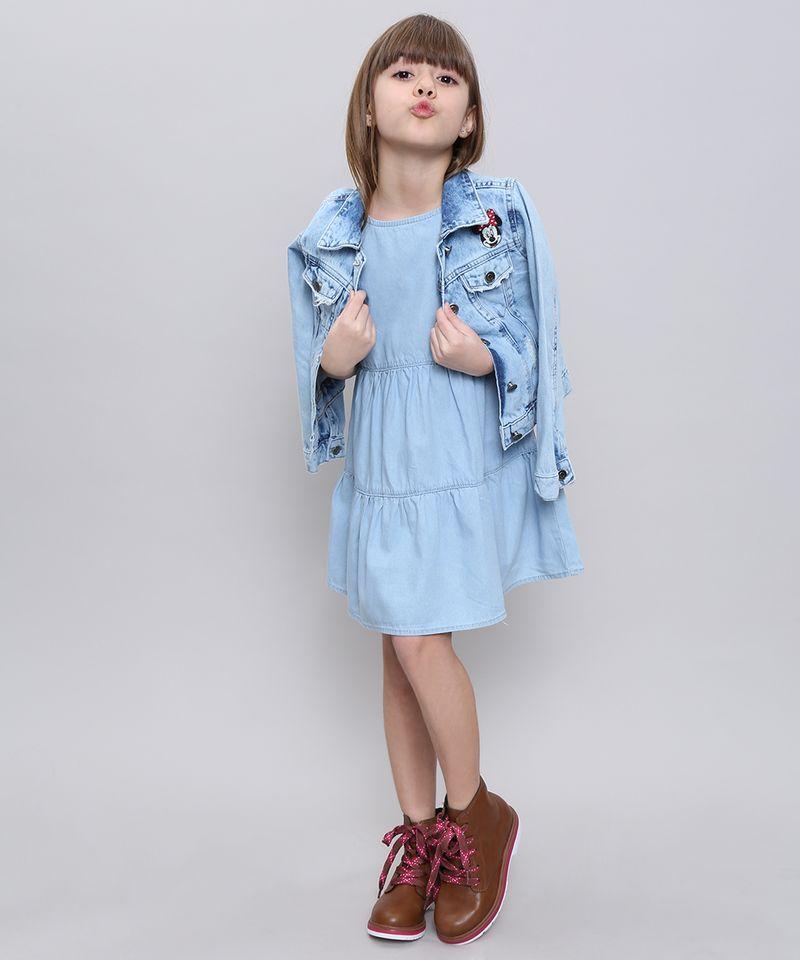 Vestido-Jeans-Infantil-com-Recortes-Sem-Manga-Azul-Claro-9583437-Azul_Claro_3