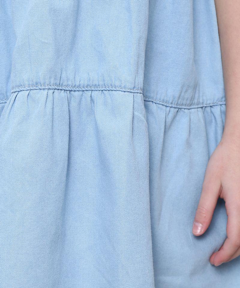 Vestido-Jeans-Infantil-com-Recortes-Sem-Manga-Azul-Claro-9583437-Azul_Claro_4
