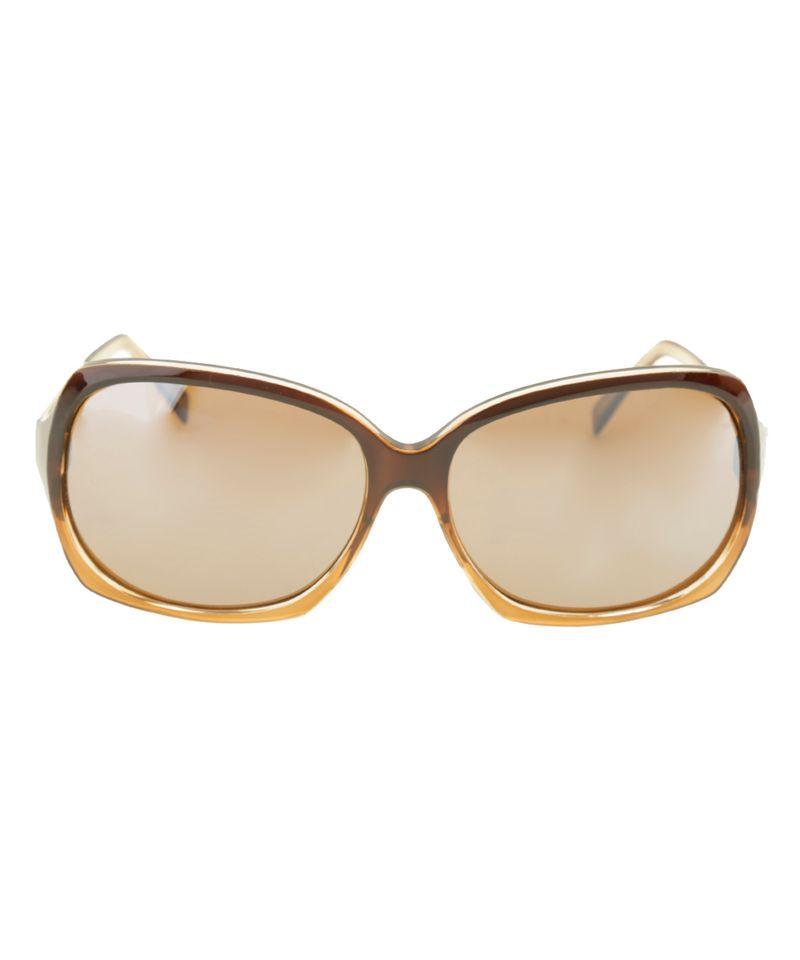 Oculos-Retangular-Feminino-Onesef-Marrom-8354446-Marrom_1