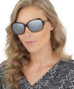 Oculos-Retangular-Feminino-Onesef-Marrom-8354446-Marrom_2