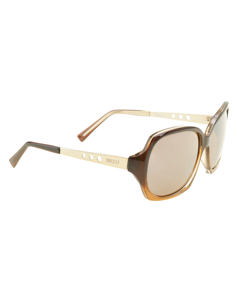 Oculos-Retangular-Feminino-Onesef-Marrom-8354446-Marrom_3
