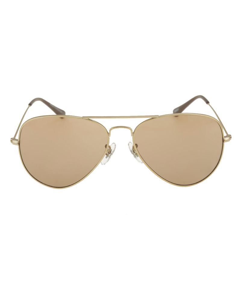 Oculos-Aviador-Feminino-Oneself-Dourado-8399805-Dourado_1
