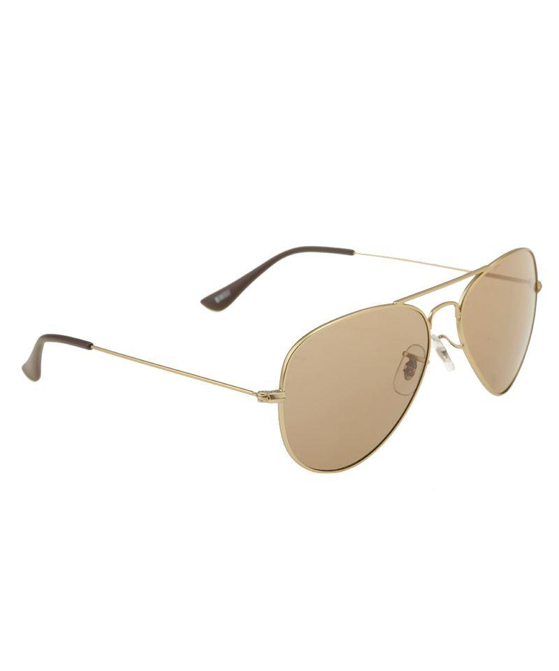 Oculos-Aviador-Feminino-Oneself-Dourado-8399805-Dourado_3