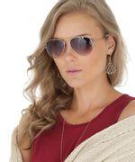 Oculos-Aviador-Feminino-Oneself-Dourado-8399807-Dourado_2