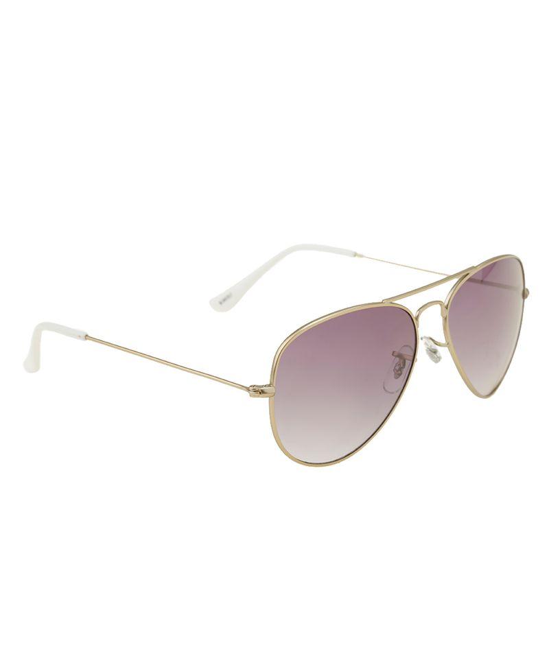 Oculos-Aviador-Feminino-Oneself-Dourado-8399807-Dourado_3