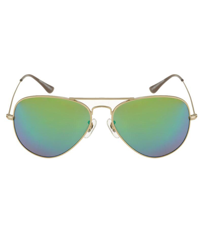 Oculos-Aviador-Feminino-Oneself-Dourado-8399990-Dourado_1