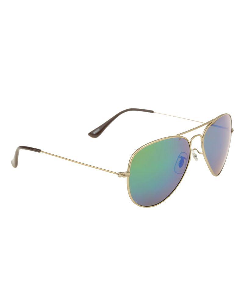 Oculos-Aviador-Feminino-Oneself-Dourado-8399990-Dourado_3