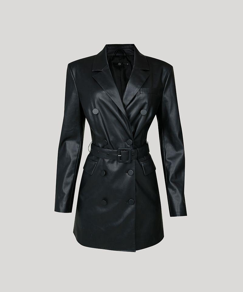 Casaco-Trench-Coat-Feminino-Mindset-com-Cinto--Preto-9544644-Preto_5