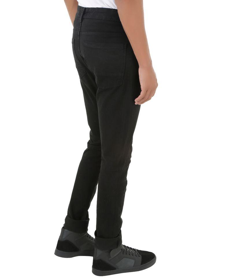 Calca-Skinny-Preta-8518172-Preto_2