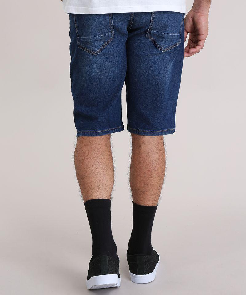 Bermuda-Jeans-Reta-Azul-Escuro-8356699-Azul_Escuro_2