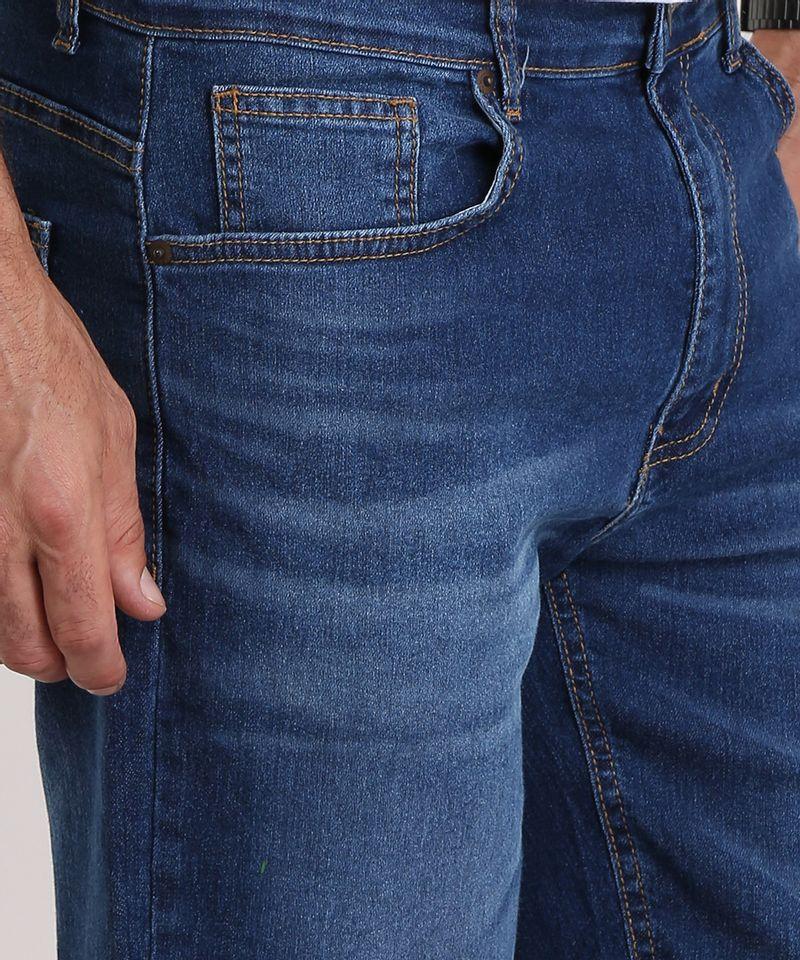 Bermuda-Jeans-Reta-Azul-Escuro-8356699-Azul_Escuro_4